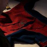 Скриншот Spider-Man (2018) – Изображение 6