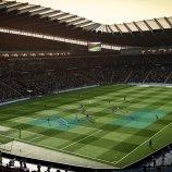 Скриншот FIFA 19 – Изображение 3