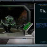 Скриншот Galactic Civilizations (2003) – Изображение 13