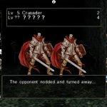Скриншот Wizardry: Labyrinth of Lost Souls – Изображение 12