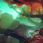 Скриншот Destiny 2 – Изображение 65