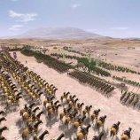 Скриншот Rome: Total War - Alexander – Изображение 4