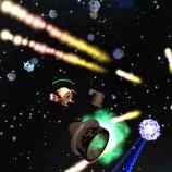 Скриншот Space Junk Patrol – Изображение 6