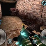 Скриншот Prey Invasion – Изображение 1