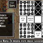 Скриншот ClaDun X2 – Изображение 67