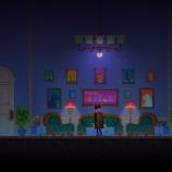 Скриншот Tales of the Neon Sea – Изображение 12