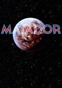 Matador – фото обложки игры