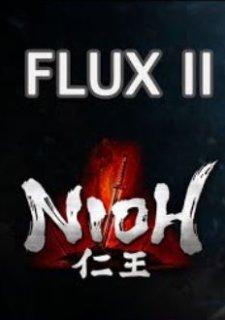 Flux [II]