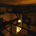 Скриншот FireTrap – Изображение 2