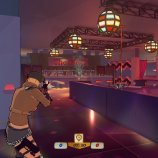Скриншот The Misfits – Изображение 12