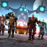 Скриншот Shadowgun Legends – Изображение 5