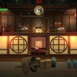 Скриншот Invincible Tiger: The Legend of Han Tao – Изображение 6