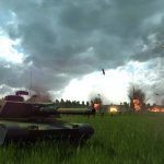 Скриншот Wargame: European Escalation – Изображение 52
