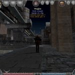 Скриншот Mistmare – Изображение 62