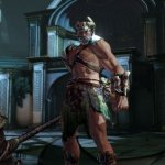 Скриншот God of War: Ascension – Изображение 53