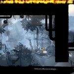 Скриншот Cubium – Изображение 5