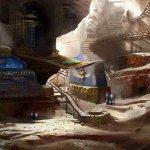 Скриншот God of War: Ascension – Изображение 73