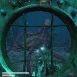 Скриншот Psychotoxic: Gateway to Hell – Изображение 1