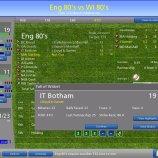 Скриншот Cricket Coach 2009 – Изображение 5