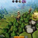 Скриншот Minion Masters – Изображение 11