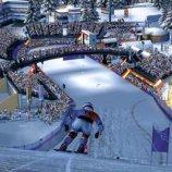 Скриншот Winter Sports 2009 – Изображение 3