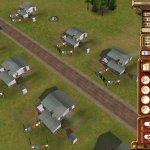 Скриншот Geniu$: The Tech Tycoon Game – Изображение 41