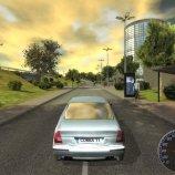 Скриншот Alarm für Cobra 11 Vol. 3 – Изображение 4