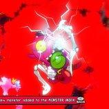 Скриншот Hell Yeah! Wrath of the Dead Rabbit – Изображение 5