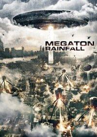 Megaton Rainfall – фото обложки игры
