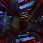 Скриншот Infinity Runner – Изображение 23