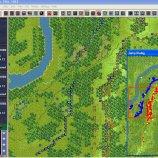 Скриншот Civil War Battles: Campaign Chickamauga – Изображение 2