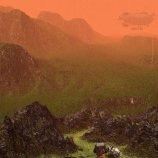 Скриншот Agharta: The Hollow Earth – Изображение 2