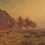 Скриншот Shadows of Kurgansk – Изображение 9