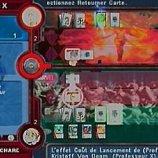 Скриншот Marvel Trading Card Game – Изображение 2
