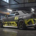 Скриншот Need for Speed: Payback – Изображение 54