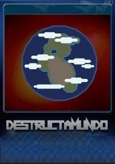 Destructamundo
