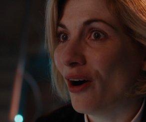 Что показали в тизер-трейлере 11 сезона «Доктора Кто»? И что это значит?