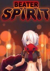 Beater Spirit – фото обложки игры