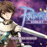 Скриншот Ragnarok Violet – Изображение 3