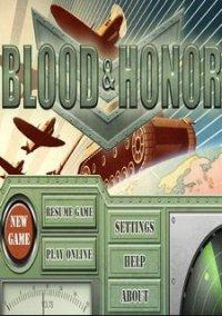 Blood and Honor – фото обложки игры