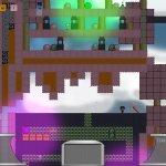 Скриншот MicroTale – Изображение 14