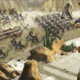Скриншот Stronghold Crusader 2 – Изображение 4