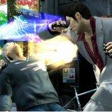 Скриншот Yakuza 4 – Изображение 12