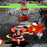 Скриншот Samurai Shodown IV: Amakusa's Revenge – Изображение 2