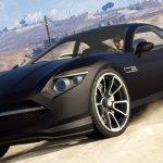 Скриншот Grand Theft Auto 5 – Изображение 177