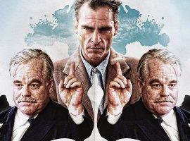 Крепкий орешек, Мастер и еще четыре фильма недели