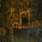 Скриншот Jekyll & Hyde (2010) – Изображение 11