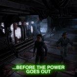 Скриншот Alien: Blackout – Изображение 3