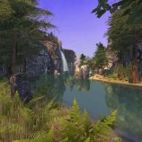 Скриншот Oddworld: Stranger's Wrath – Изображение 10