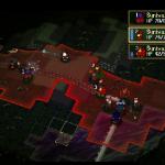 Скриншот Harmonia Tactics – Изображение 1
